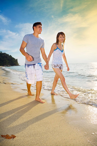 what is the dating scene like in hawaii Hawaii is geologically a unique place on earth because it is caused by a 'hot spot' most islands are found at tectonic plate boundaries either from spreading centers (like iceland) or from subduction zones (like the aleutian islands).